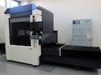 ムサシ、高性能レーザー加工機「FLEXI 816T」発売