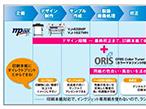 武藤工業、印刷本紙対応プルーフィングシステムを提供開始