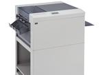 ウチダテクノ、新機能を搭載したSRA3対応カッターの新製品を発売