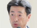 アグフア、西川社長がクラウドワークフロー導入の成果を報告