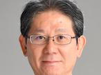 印刷工業企業年金基金、新理事長に山口明義氏が就任