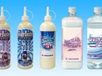 日研化学研究所、有機則非該当型の5新製品を発売