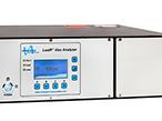 ニレコ、ユニサーチアソシエイツ社製ガス分析装置発売