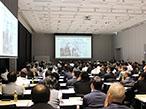ナビタスグループ、「ナビタスフェアー2018」 東京・大阪で300名