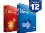 Onyx Graphics社、ONYX12.1が「ISA Sign Expoアワード」受賞