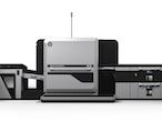 日本HP、pageオンラインにHP Indigoの最新3機種出品