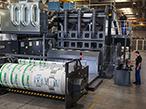 HP、段ボール印刷向けデジタル印刷機をKBA社と共同開発