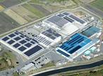 リンテック、国内2工場で太陽光発電システムを導入