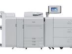 キヤノン、用紙対応力を強化したimagePRESSシリーズの新機種発売