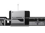HPとシンプレス、HP Indigoデジタル印刷機の複数年契約締結