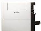 キヤノンMJ、券面印字が可能なカード追記プリンター発売