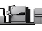 HP社、ePacがHP Indigo デジタル印刷機26台を追加導入