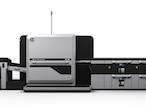 HP社、HP Indigo デジタル印刷機の次世代モデル発表