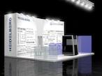ハイデルベルグ社、InPrint 2018に出展し最新4D印刷技術を提案