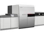 KOMORI、インプレミアIS29がGP資機材認定でスリースターを取得