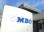 ハイデルベルグ社、MBOグループを買収し後加工部門を強化