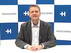 ハイデルベルグ、世界規模のオンラインイベント開催へ