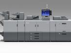 リコー、モノクロ機の新製品5機種7モデルを発売