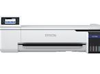 エプソン、SureColorシリーズ昇華転写プリンターの新機種発売