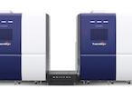 SCREEN GA、Truepress Jet520HDシリーズにモノクロモデル追加