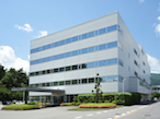 セイコーエプソン、デジタル捺染の研究開発施設を国内に開設