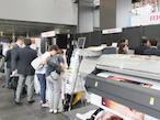 大塚商会、「POINT2017」秋葉原で開幕-初日は午後8時まで開場