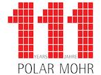 ポーラー社、創立111周年アニバーサリーモデルを期間限定で生産