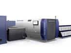 コニカミノルタ、欧州に産業用インクジェットの販売子会社設立