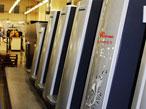 ハイデルベルグ社、プロミス社(露)にXL75とダイアナX80を納入