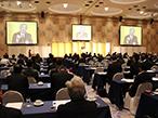 レディバードクラブ、7年ぶりに京都で全国大会-300名が集結