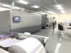 リコージャパン、体感型ショールームをリニューアルオープン