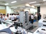 RMGT、「第2回 生産効率向上の発表会」に160名が来場