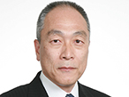 RMGT、新社長に広川勝士氏が就任