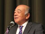 東日本リョービMHIパートナーズクラブ、第5回開催に280名