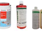 ハイデルベルグ、サフィラ製品サンプルをセットで無償提供