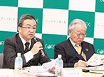 佐川印刷、コアレックスグループ SDGs発表・報告会に参画
