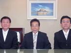 佐川印刷、新体制を発表 「明るく、元気で、強い会社に」