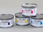 サカタインクス、新規技術採用の環境対応型枚葉インキ発売