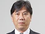 サカタインクス、新社長に上野吉昭氏