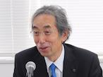 日本フォーム工連、業界価値向上の実現へ-「寺子屋教育」展開