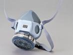 三光化学工業、防毒マスクの有機ガス用直結式小型吸収缶を開発