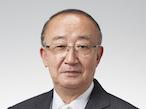 日印産連、新会長に藤森康彰氏が就任