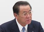 印刷工業会、新会長に金子眞吾氏(凸版印刷)を選出