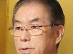 日印産連、新会長に山田雅義氏が就任