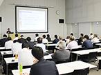 SCREEN GP ジャパン、大阪で「TrendSeminar2019」開催