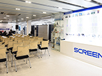 SCREEN GA、中国・上海にデジタル印刷の情報発信拠点開設