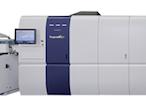 小森とSCREEN、米国での高速IJ印刷機販売で戦略的事業契約を締結