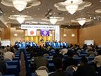 全製工連、京都大会に300名 次期開催は2016年9月に東京