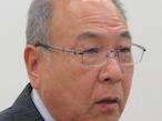 全印政連、新会長に木村篤義氏