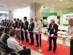 SOPTECとうほく、東北地区最大の印刷総合イベントが開幕